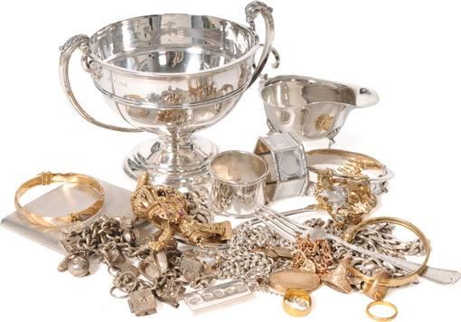 56297aa3b Na stránce VÝKUP ZLATA Vám poskytneme veškeré informace a navíc je zde pro  Vás uveden podrobný postup celého procesu výkupu zlata a stříbra.