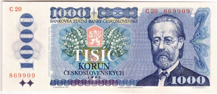 https://www.numismatikacb.cz/fotky31175/fotos/_vyr_2095_SCAN0006.jpg