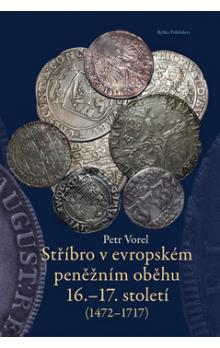 b61c9432a Literatura | Stříbro v evropském peněžním oběhu 16. - 17. století ...